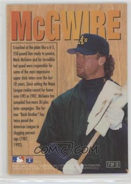 Mark-McGwire.jpg?id=d8b1c21c-d914-4d48-887c-39d8de4c1d54&size=original&side=back&.jpg