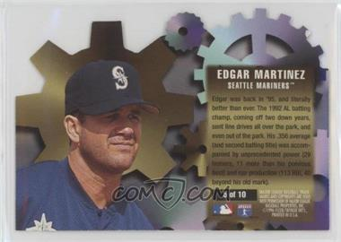 Edgar-Martinez.jpg?id=727e8cdd-73ca-489b-ba87-e7623e033bfa&size=original&side=back&.jpg