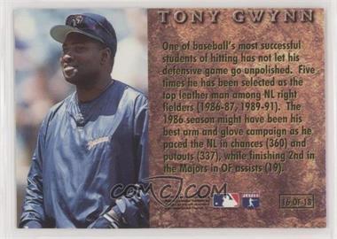 Tony-Gwynn.jpg?id=907d12bd-ab26-4f8c-b277-3252f253a9d0&size=original&side=back&.jpg