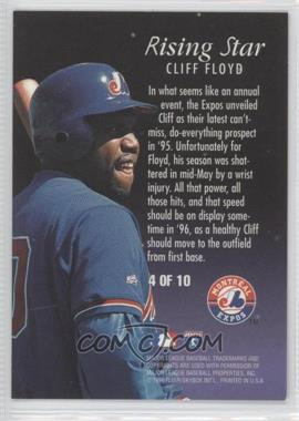 Cliff-Floyd.jpg?id=4face5af-98bf-4783-9598-9b96d7ab6b3b&size=original&side=back&.jpg