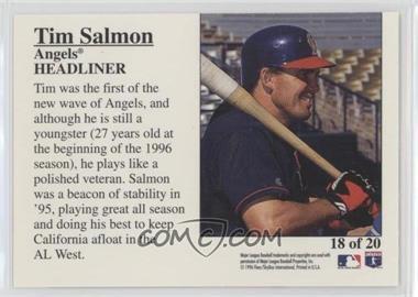 Tim-Salmon.jpg?id=f53a5071-2a0e-4b62-8919-b1acb3cc0d19&size=original&side=back&.jpg