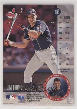 Jim-Thome.jpg?id=0f8a2126-c869-477e-8fe0-2c93e694e51f&size=original&side=back&.jpg