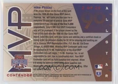 Mike-Piazza.jpg?id=dcf8cd8e-39df-4858-9ee0-76b3c44d88c9&size=original&side=back&.jpg