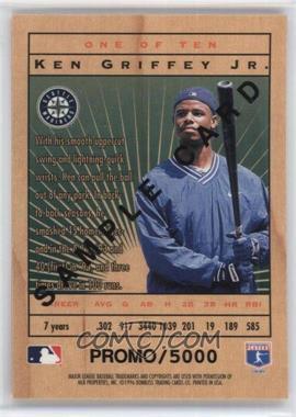 Ken-Griffey-Jr.jpg?id=868883ad-f64e-4a09-ba81-68d41787df22&size=original&side=back&.jpg