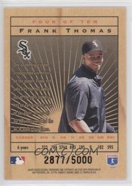 Frank-Thomas.jpg?id=f10084b2-2776-49c1-a347-c0d3b4150698&size=original&side=back&.jpg