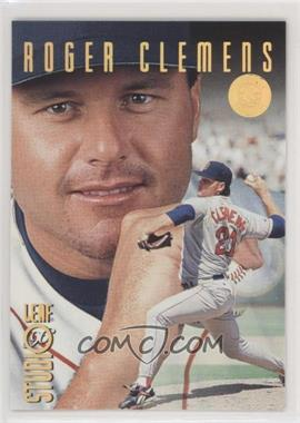 Roger-Clemens.jpg?id=d6ff2789-ccd0-4fb6-baee-3afe4e13febe&size=original&side=front&.jpg