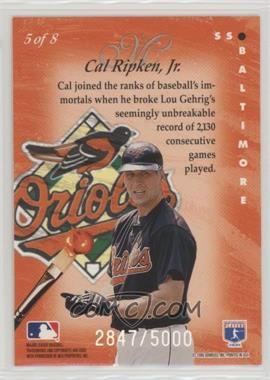 Cal-Ripken-Jr.jpg?id=85368e15-da59-43ea-99fe-a30166e981a0&size=original&side=back&.jpg