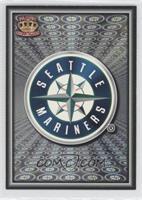 Seattle Mariners Team