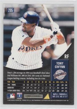 Tony-Gwynn.jpg?id=62933512-0a0e-4d4c-b6d5-1853c1f1f1e7&size=original&side=back&.jpg