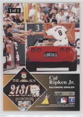 Cal-Ripken-Jr-(Celebrates-2131-Consecutive-Games-Played).jpg?id=3b64a256-5131-435a-ab53-c98f5264108a&size=original&side=back&.jpg