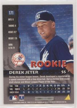 Derek-Jeter.jpg?id=2d3be049-75c3-4cc6-a1d0-7fe604be8764&size=original&side=back&.jpg