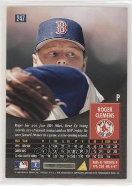 Roger-Clemens.jpg?id=6a2629a7-572d-4466-9319-c83075c57ae4&size=original&side=back&.jpg
