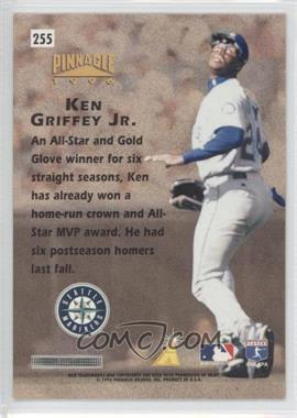 Ken-Griffey-Jr.jpg?id=2d27e93d-6c14-4ce8-96a1-7be5348a5d77&size=original&side=back&.jpg