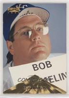 Bob Hamelin