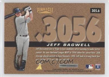 Jeff-Bagwell.jpg?id=092d1aff-62bf-4df1-bcdd-961764a8612f&size=original&side=back&.jpg