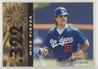 Mike Piazza [EX to NM]