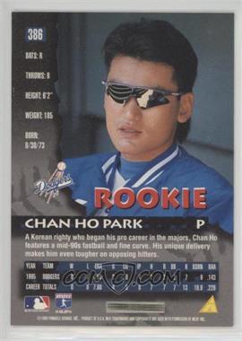 Chan-Ho-Park.jpg?id=c53f35ee-74aa-4499-83b2-23e05c6d2cd7&size=original&side=back&.jpg