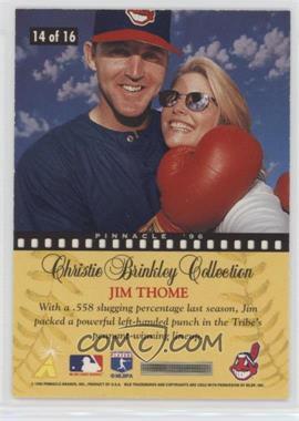 Jim-Thome.jpg?id=bff4d00f-1a50-41c7-841f-5e55b241abb5&size=original&side=back&.jpg
