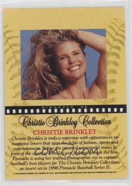 Christie-Brinkley.jpg?id=ee182d4e-383e-49e1-987f-6da616580862&size=original&side=back&.jpg