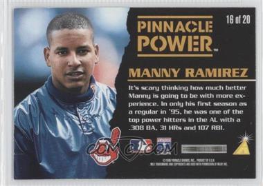 Manny-Ramirez.jpg?id=564782d7-ac83-4bca-8c67-040bd1d08647&size=original&side=back&.jpg