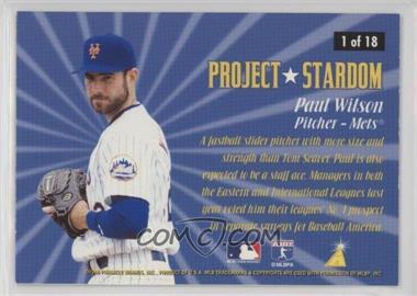 Paul-Wilson.jpg?id=f54517a3-ed4d-4864-8506-a7ac35d886dc&size=original&side=back&.jpg