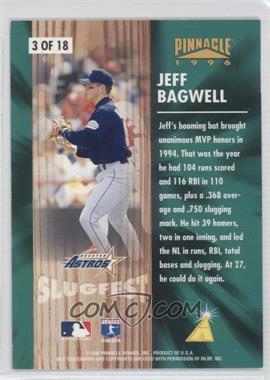 Jeff-Bagwell.jpg?id=9f1d3474-acd3-4cb4-af4b-6ffe129545ea&size=original&side=back&.jpg