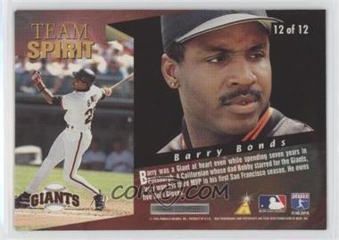 Barry-Bonds.jpg?id=3af7e440-4706-4f3f-9d7e-f1ec2ad5d121&size=original&side=back&.jpg
