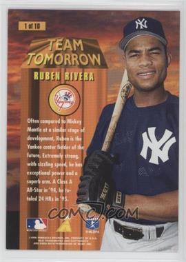 Ruben-Rivera.jpg?id=2a4f6007-5ad9-446d-b207-89baeeebac14&size=original&side=back&.jpg