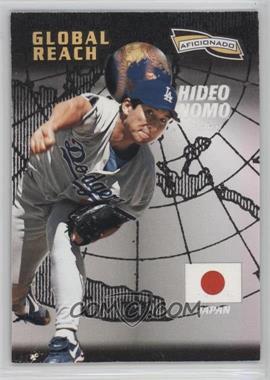 Hideo-Nomo.jpg?id=65d875b2-f584-4a02-936e-81833b26e21f&size=original&side=front&.jpg
