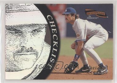 Mike-Piazza.jpg?id=3812fe64-7a74-47cc-bf62-aa363fb8a682&size=original&side=front&.jpg