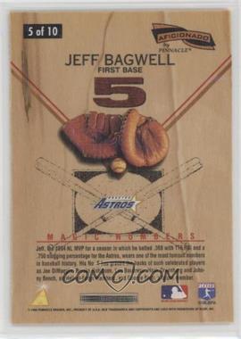 Jeff-Bagwell.jpg?id=168ba144-8fc8-438d-8428-420232820e45&size=original&side=back&.jpg