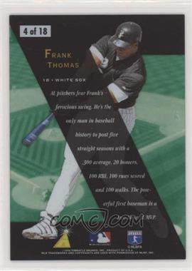 Frank-Thomas.jpg?id=7027ef97-f90b-4a5d-972a-fa93d3c62067&size=original&side=back&.jpg