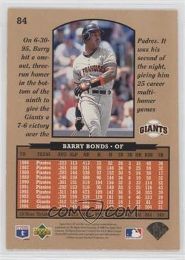 Barry-Bonds.jpg?id=6b2b04f6-b131-419b-a6f7-883681c9a4fb&size=original&side=back&.jpg