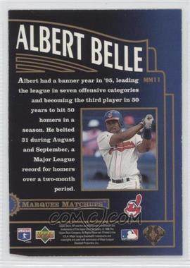 Albert-Belle.jpg?id=baf7cc4f-3efb-44a9-8106-69edcbe9f330&size=original&side=back&.jpg