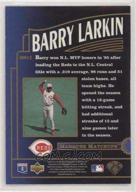 Barry-Larkin.jpg?id=11b9b23e-7c52-437c-82cb-da930329c2c3&size=original&side=back&.jpg