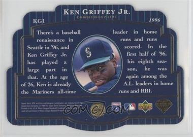 Ken-Griffey-Jr.jpg?id=47fb5bea-7363-48df-9674-862ba0b93659&size=original&side=back&.jpg