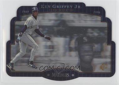 Ken-Griffey-Jr.jpg?id=47fb5bea-7363-48df-9674-862ba0b93659&size=original&side=front&.jpg