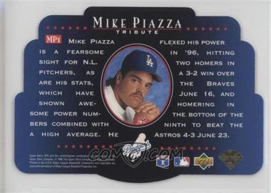 Mike-Piazza.jpg?id=1e5f101b-de13-4409-9e44-93ab9c1da9ba&size=original&side=back&.jpg