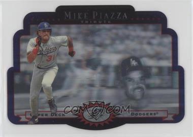 Mike-Piazza.jpg?id=1e5f101b-de13-4409-9e44-93ab9c1da9ba&size=original&side=front&.jpg