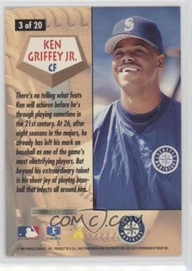 Ken-Griffey-Jr.jpg?id=192e8dc6-249f-4b7c-a121-5ccd7261b837&size=original&side=back&.jpg