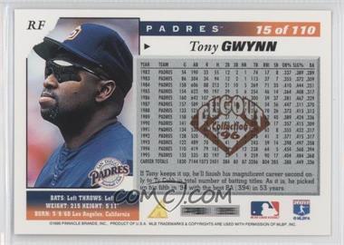 Tony-Gwynn.jpg?id=a530e06c-57b0-4aa7-80bf-76f3f404a3cc&size=original&side=back&.jpg