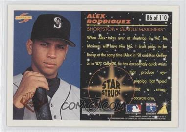 Alex-Rodriguez.jpg?id=df2ef06d-00cc-4e05-b7bb-6b62cf4ab785&size=original&side=back&.jpg