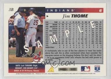 Jim-Thome.jpg?id=d60316c3-0828-4db1-ba8a-a3f586e1d6cf&size=original&side=back&.jpg