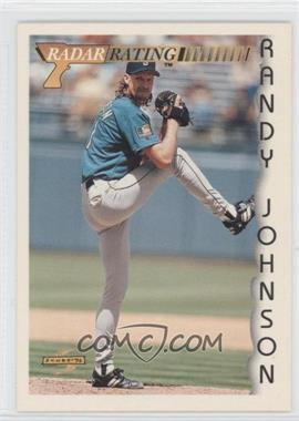 Randy-Johnson.jpg?id=a01ed66a-4b7f-464f-84f3-f03716da2506&size=original&side=front&.jpg