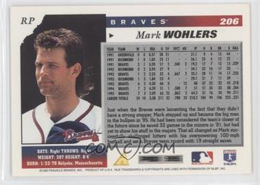 Mark-Wohlers.jpg?id=30b4c087-e4b5-4f62-8e20-0bb80db9f21a&size=original&side=back&.jpg
