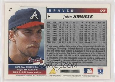 John-Smoltz.jpg?id=35140222-a634-4995-9ddc-9bee9d57a807&size=original&side=back&.jpg