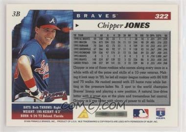 Chipper-Jones.jpg?id=bf677bbb-a5c2-4fab-8b4f-13fedc77347a&size=original&side=back&.jpg
