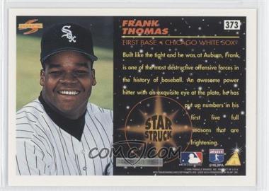 Frank-Thomas.jpg?id=f0c55459-1dfa-471a-897c-d988fa82fc1c&size=original&side=back&.jpg