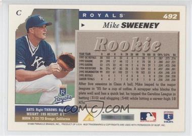 Mike-Sweeney.jpg?id=56731059-5c05-440f-9709-05a3e59c5f0e&size=original&side=back&.jpg