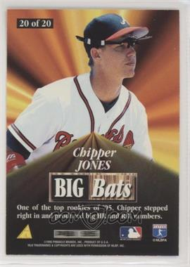 Chipper-Jones.jpg?id=8d0b4ab2-4505-4a30-9b47-045376f8bedf&size=original&side=back&.jpg